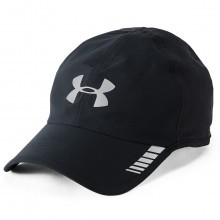 Under Armour 2018 Mens Launch AV Cap