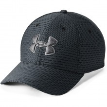 Under Armour Mens 2018 Printed Blitzing 3.0 Cap