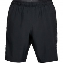 Under Armour Mens 2018 Woven Graphic Shorts