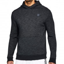 Under Armour Mens 2018 UA Baseline P/O Hoodie