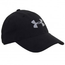 Under Armour 2018 Mens Core Canvas Dad Cap