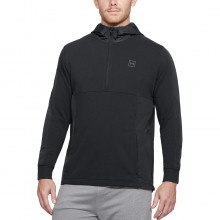 Under Armour Mens 2018 Threadborne Terry Hoody