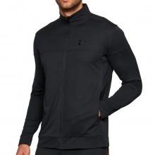 Under Armour Mens 2018 Sportstyle Pique Jacket