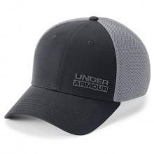 Under Armour Mens 2018 Eagle Cap UPD