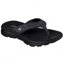 Skechers Womens On The Go 400 - Vivacity Sandals