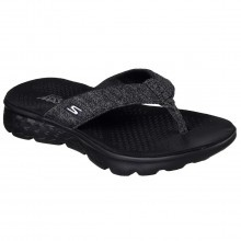 Skechers Womens On The Go 400 - Vivacity Sandals