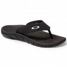 Oakley 2017 Mens Super Coil Sandal 2.0