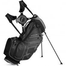 Sun Mountain Four 5 Carry Lightweight Stand Golf Bag