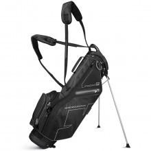 Sun Mountain 2016 Front 9 Carry Stand Lightweight Golf Bag