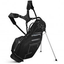 Sun Mountain 2016 Three 5 Carry Stand Lightweight Golf Bag