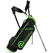 Sun Mountain 2 Five Carry Stand Lightweight Golf Bag