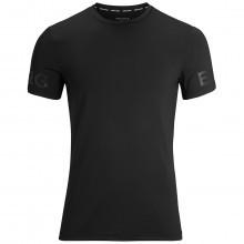 Bjorn Borg 2017 Mens Palmer Tee SS Logo Printed T Shirt