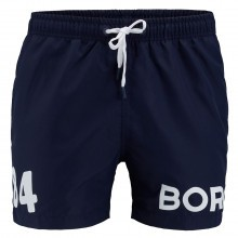Bjorn Borg 2017 Mens BB Riviera Swim Shorts