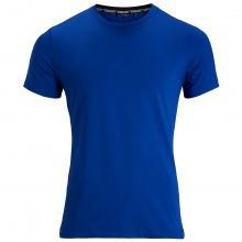 Bjorn Borg Mens Andy Tee T Shirt