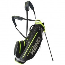 Sun Mountain H2NO SuperLite Stand Waterproof Carry Golf Bag