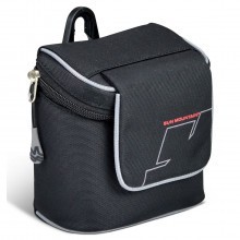 Sun Mountain Universal Rangefinder Padded Cart Bag