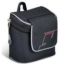 Sun Mountain Universal Rangefinder Padded Cart Bag