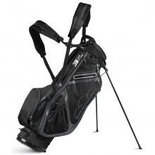 Sun Mountain 2017 Three 5 Stand Carry Lightweight Waterproof Golf Bag