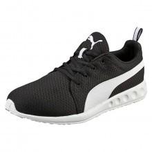 Puma Sport Mens Carson Mesh Running Shoes