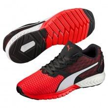 Puma Sport 2016 Mens Ignite Dual Running Shoe Trainers