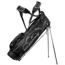 Sun Mountain 2018 TwoFive Plus Stand Golf Bag