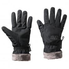 Jack Wolfskin Womens 2019 Stormlock Highloft Gloves