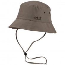 Jack Wolfskin Unisex 2018 Supplex Bucket Sun Hat