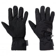 Jack Wolfskin Unisex 2019 Stormlock Highloft Gloves