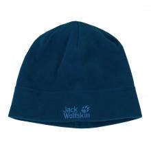 Jack Wolfskin Unisex 2018 Real Stuff Beanie Hat
