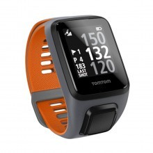 Tom Tom Golfer 2 SE GPS Watch