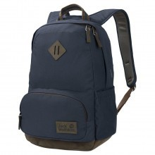 Jack Wolfskin 2017 Croxley Daypack Backpack