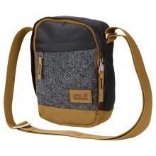 Jack Wolfskin 2017 Woolrow Shoulder Bag