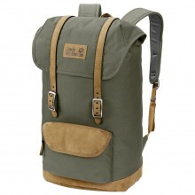 Jack Wolfskin Earlham Backpack