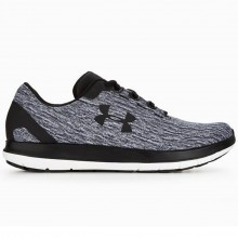Under Armour Mens 2018 UA Remix Running Trainers