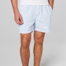 Helly Hansen Mens 2018 Colwell Trunk