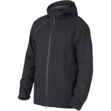 Oakley Golf 2016 Mens Optimum Gore Tex Waterproof Jacket