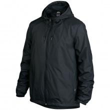 Oakley Sport 2016 Mens Foundation Windbreaker Jacket