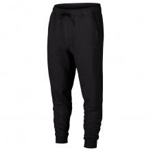 Oakley Mens Icon Fleece Pant