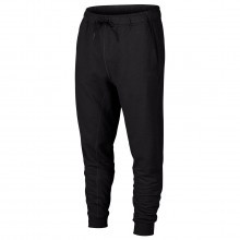 Oakley Mens Icon Fleece Pant