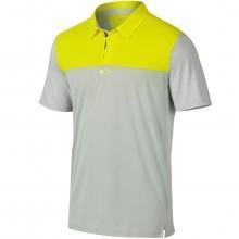 Oakley Golf 2016 Mens Alignment Polo Shirt