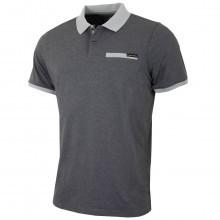 Oakley Golf 2016 Mens Myers Short Sleeve Polo Shirt