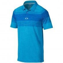 Oakley Golf 2016 Mens Owens Polo Shirt