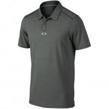 Oakley Golf 2016 Mens Roman Polo Shirt