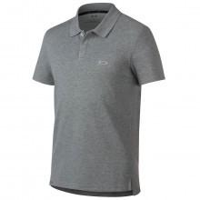 Oakley Golf Mens 2018 Link SS Golf Polo Shirt