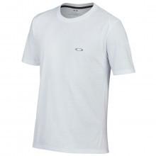 Oakley Mens Link SS T-Shirt Top