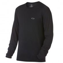 Oakley Mens Link Long Sleeve T-Shirt
