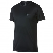 Oakley Mens Base SS Fitted Layer