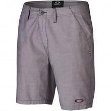 Oakley Sport 2016 Mens Oxford Casual Slim Fit Board Shorts