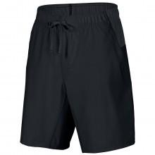 Oakley 2017 Mens Core Richter W Shorts