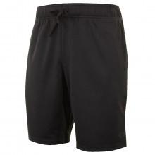 Oakley Mens Core Richter Core Knit Shorts